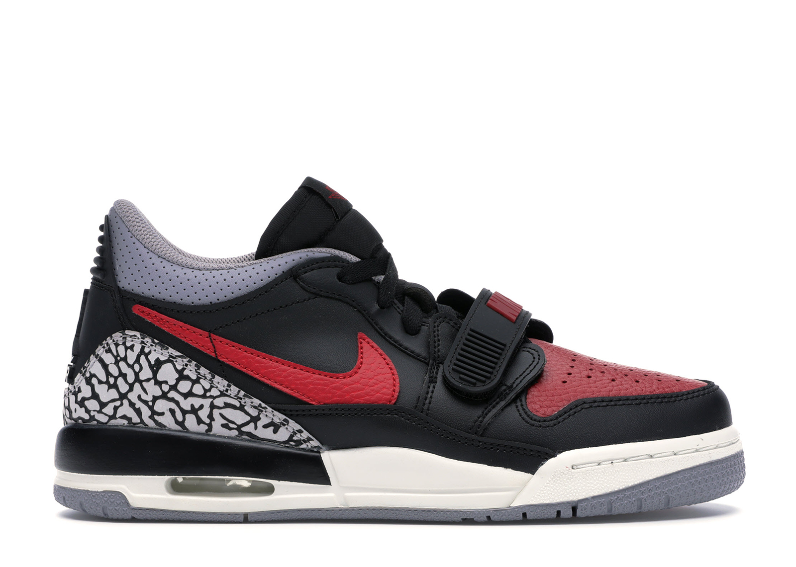 Nike Jordan Air Jordan Legacy 312 Low | Space23