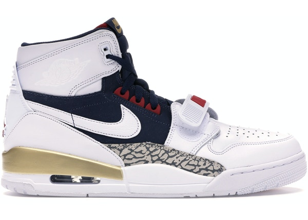 5fe660a63 Buy Air Jordan Other Shoes   Deadstock Sneakers