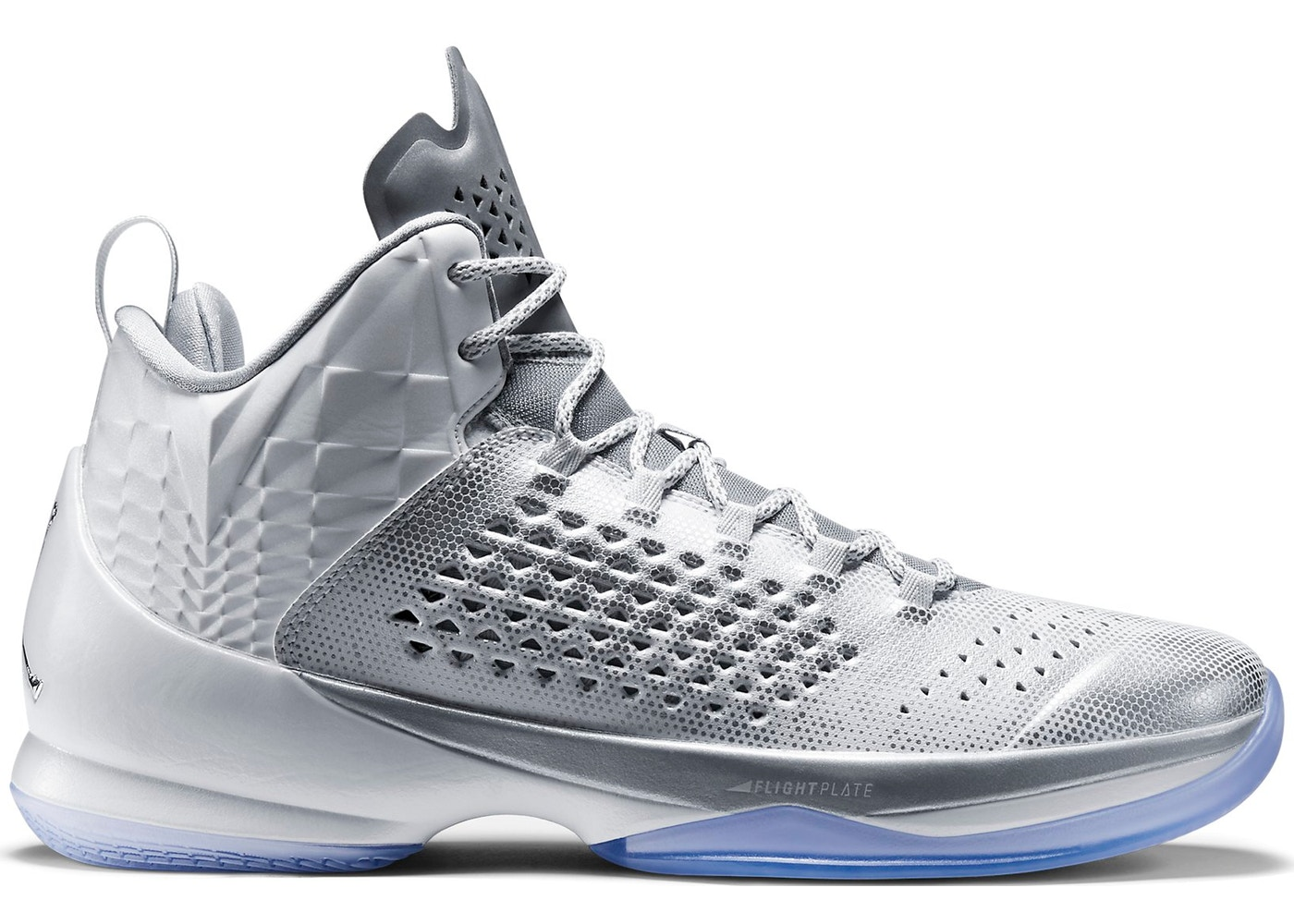 Sell. or Ask. Size  11.5. View All Bids. Jordan Melo M11 ... 8e7d0b313