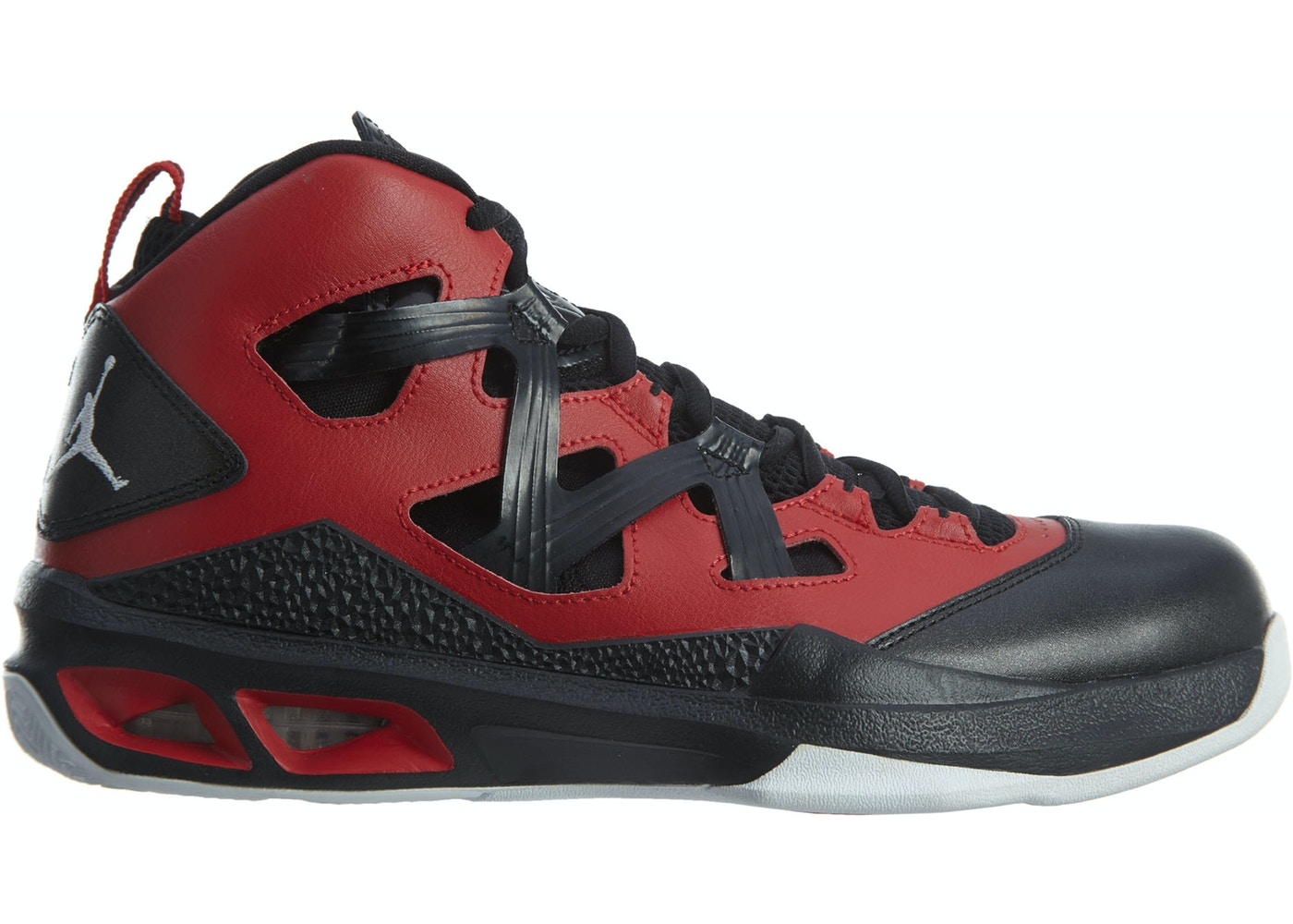 93754f0c2099e1 Jordan Melo M9 Gym Red White-Black - 551879-601