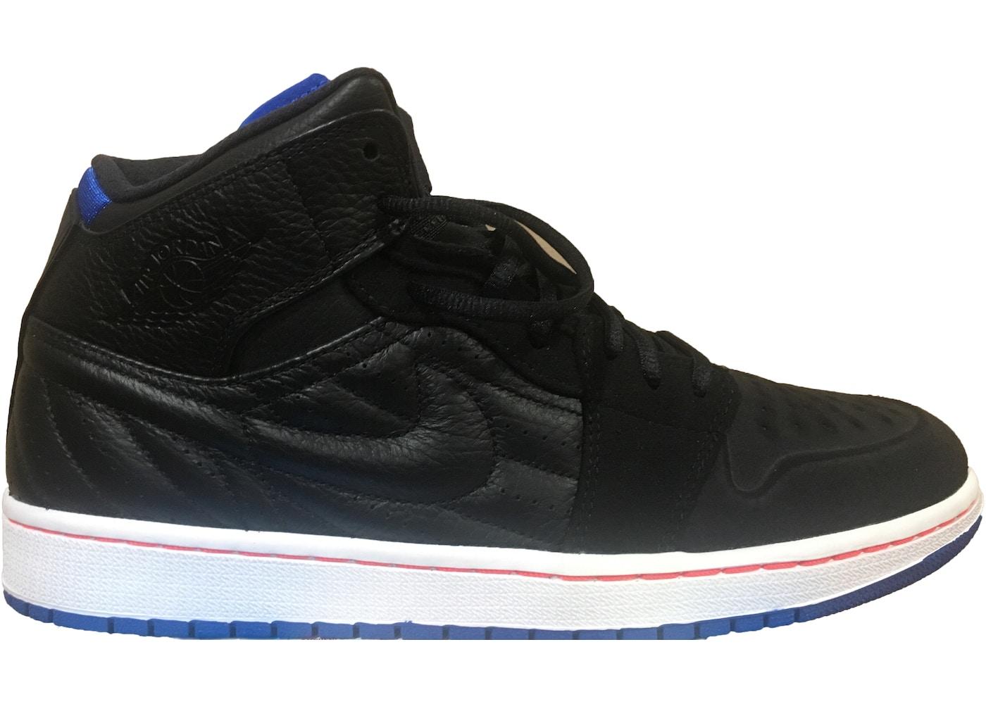 34d499aee8d Sell. or Ask. Size: 9.5. View All Bids. Jordan Air Jordan 1 Retro ' 99 ...