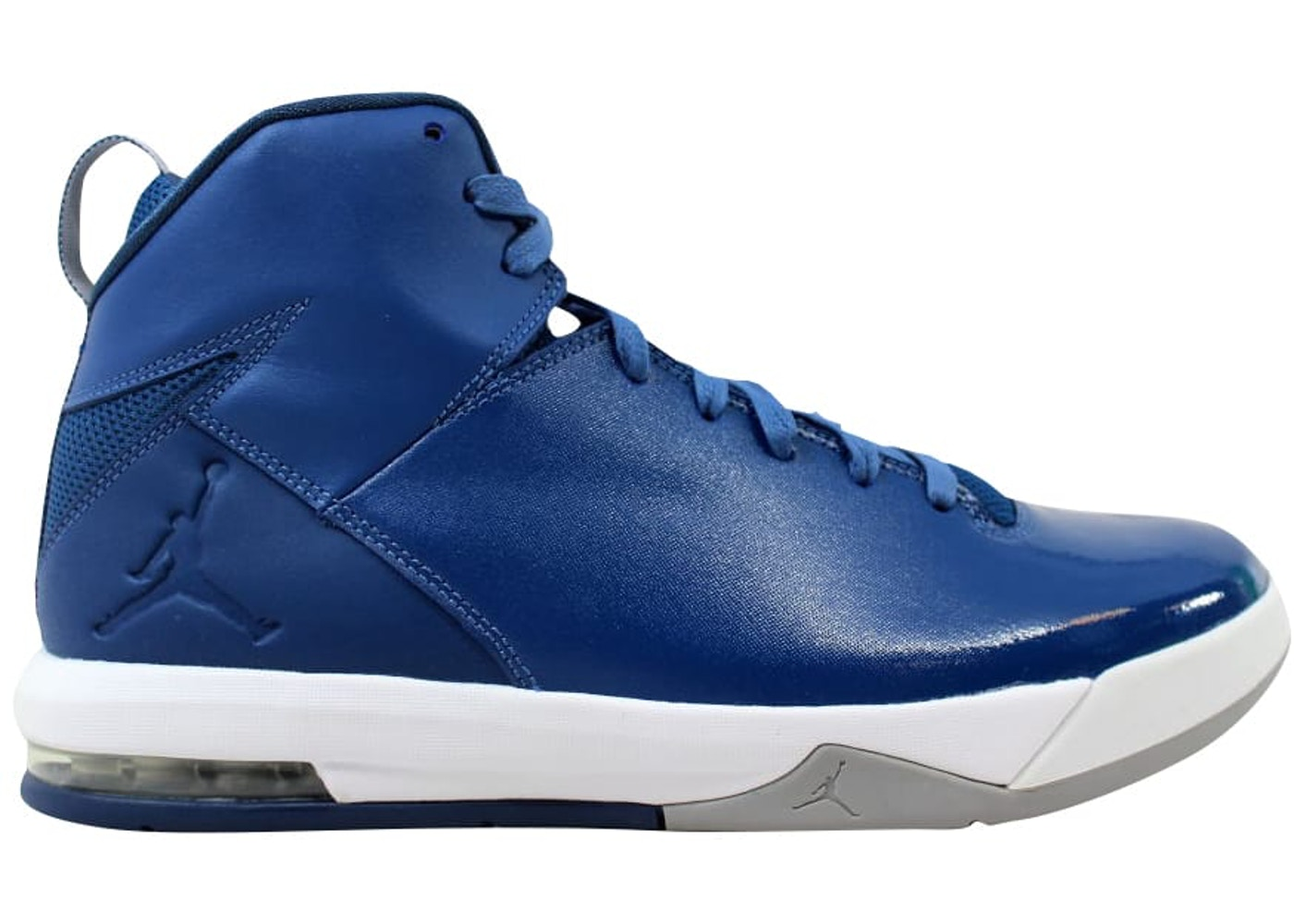 timeless design b184c 72659 Air Jordan Shoes - New Highest Bids