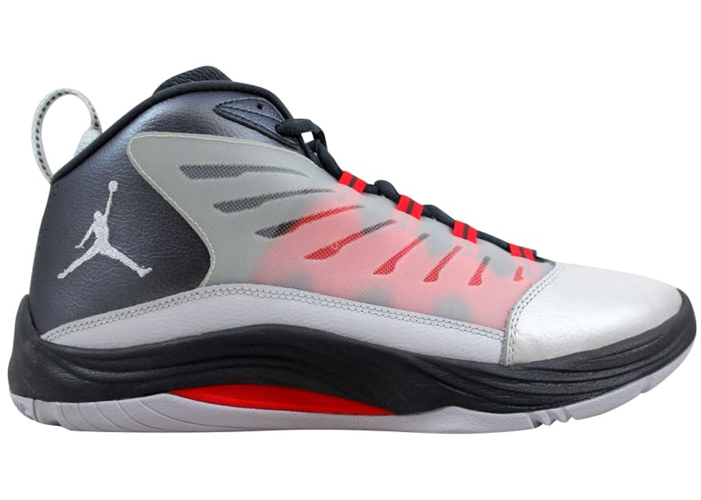 official photos 25e6f 12d5c Sell. or Ask. Size --. View All Bids. Air Jordan Prime Fly 2 ...