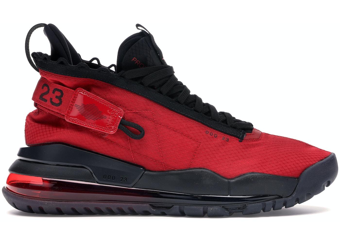 d26aad7d671 Buy Air Jordan Other Shoes & Deadstock Sneakers