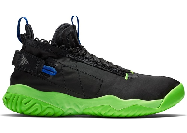 173840f7713 StockX: Buy and Sell Sneakers, Streetwear, Handbags, Watches