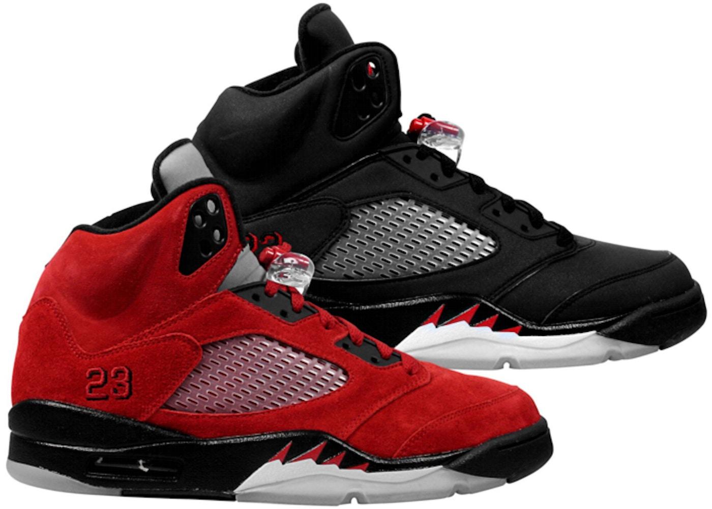 official photos 6fa42 7e5aa Air Jordan Packs Shoes - Release Date