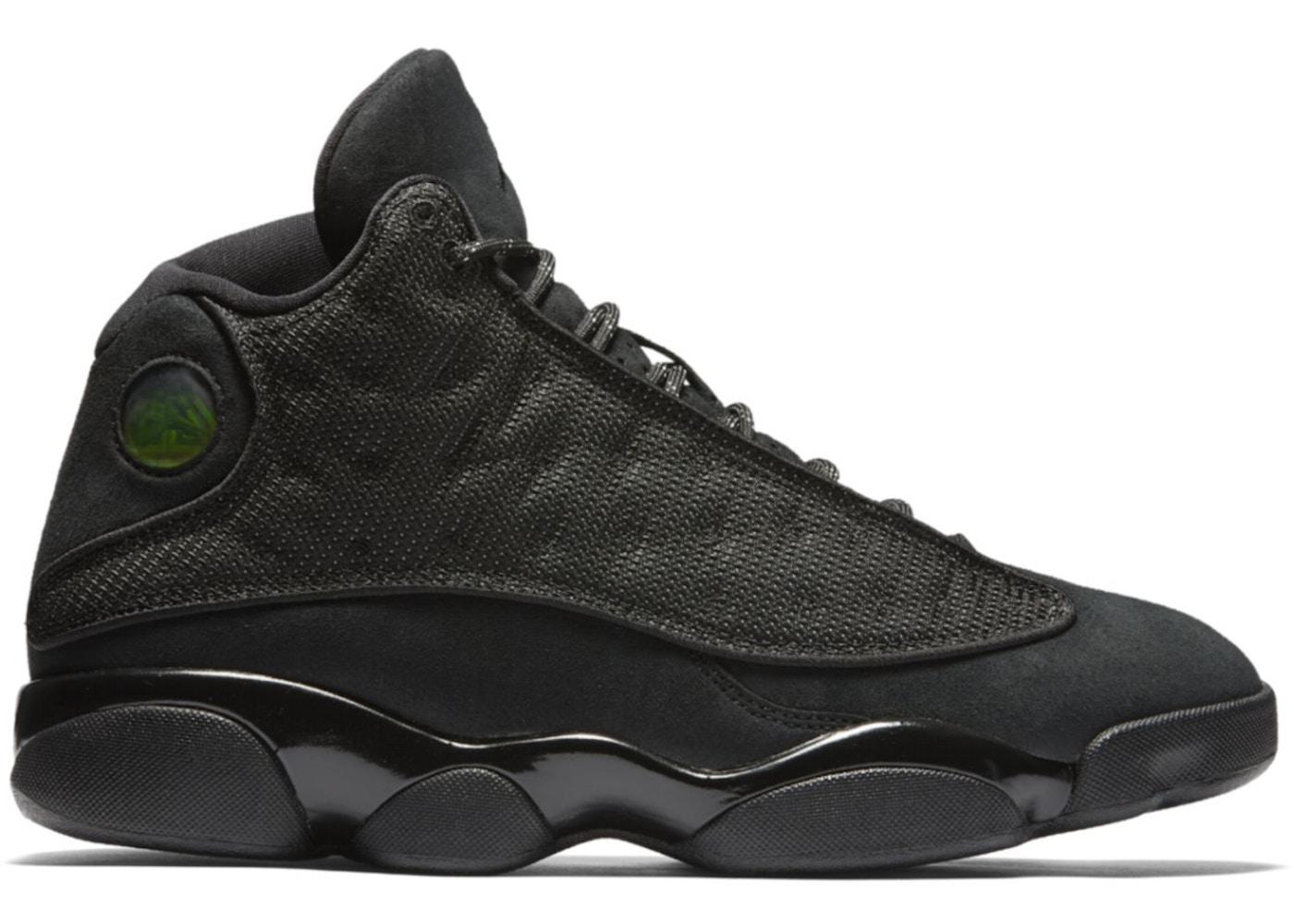 962530fdde4af5 Air Jordan 13 Size 16 Shoes - Release Date