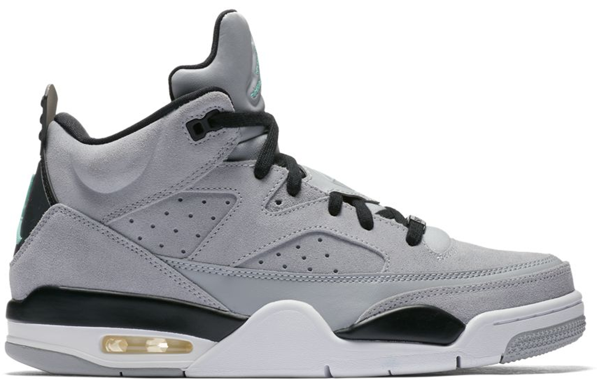 size 40 0dec5 260d2 inexpensive nike air jordan son of mars low cement 7318a 98d38  where can i  buy jordan son of mars low wolf grey 6cd07 25131