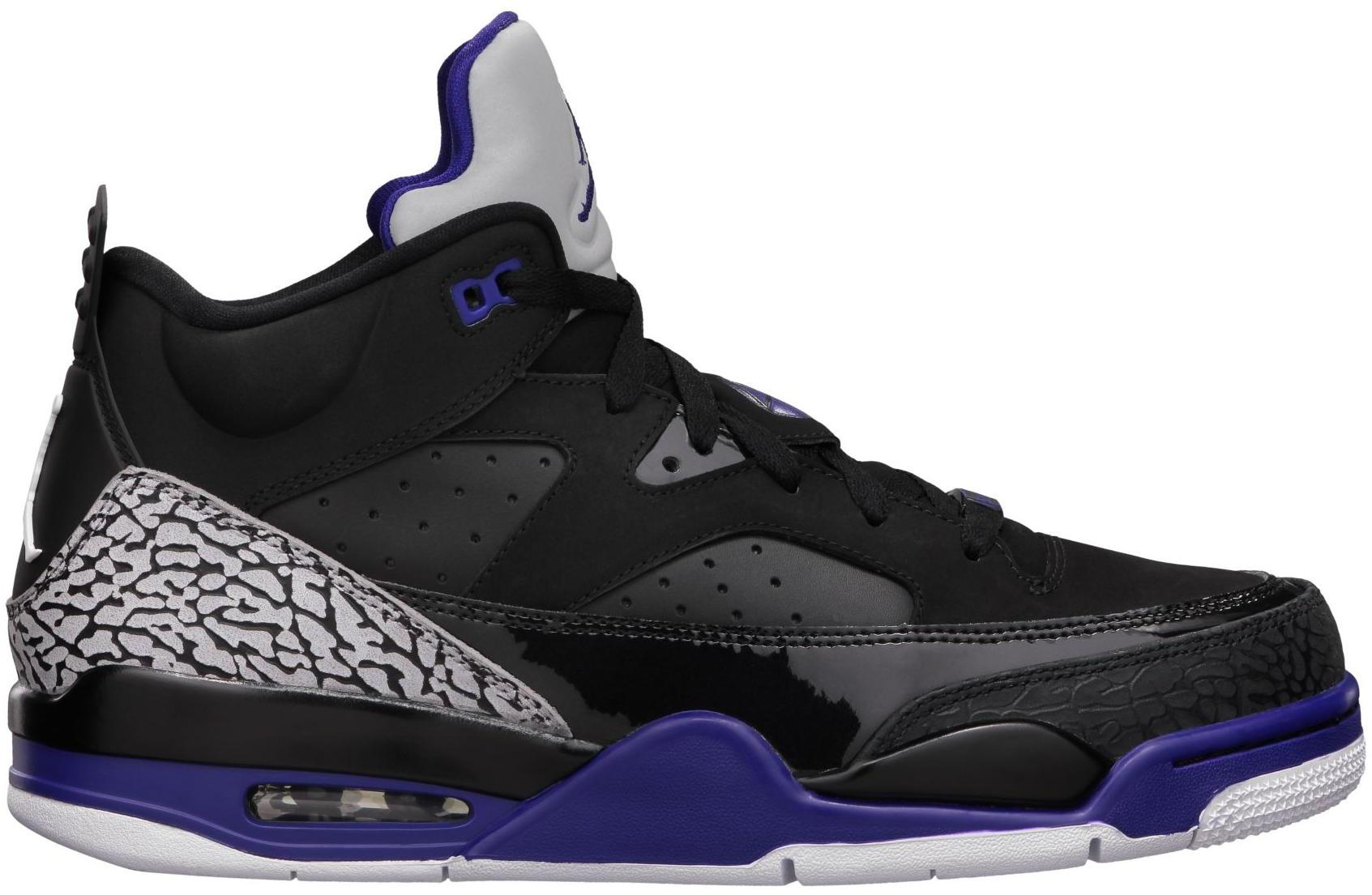 newest 84272 24041 ... discount code for jordan son of mars low black grape 47535 99469 ...