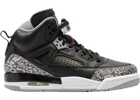 official photos 90161 3b06c Buy Air Jordan Spizike Shoes  Deadstock Sneakers
