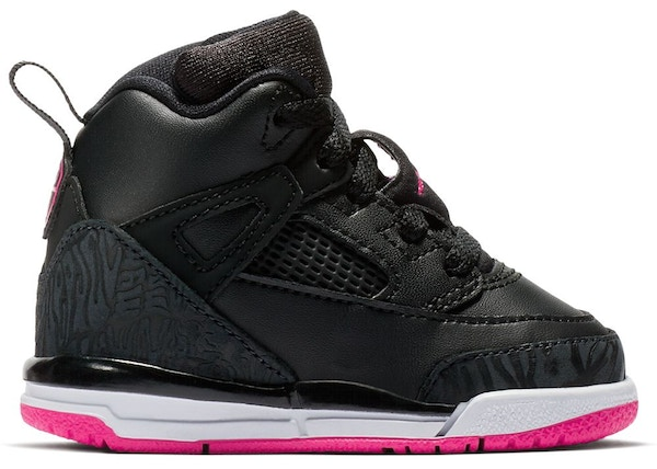 446345aec21e Air Jordan Spizike Size 9 Shoes - Release Date