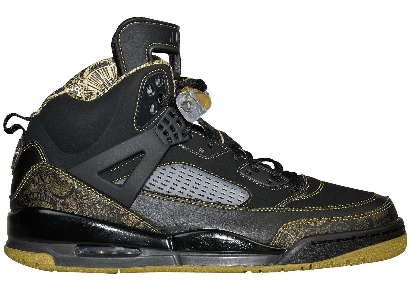 1f9aa963553f Air Jordan Spizike Shoes - Last Sale