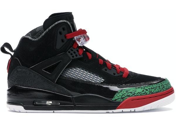 new styles ee3d0 6a2d0 Buy Air Jordan Spizike Shoes & Deadstock Sneakers