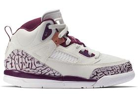 watch fc0f6 08331 Buy Air Jordan Spizike Shoes   Deadstock Sneakers