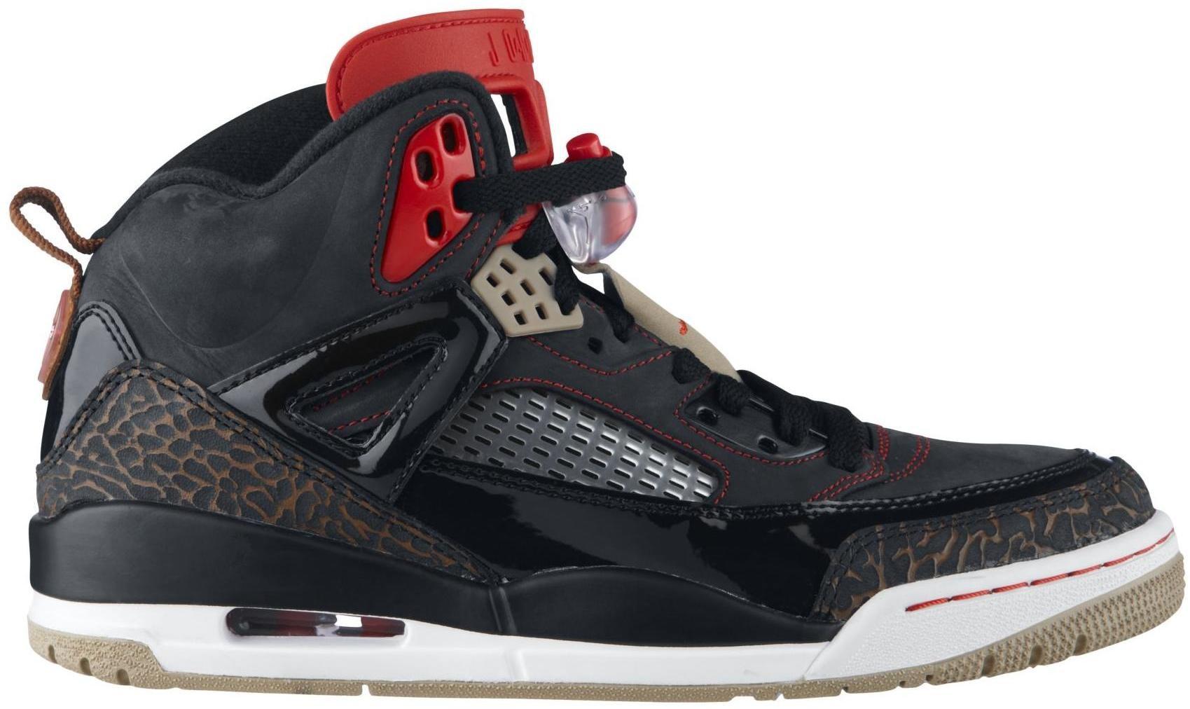 e09d9c1ad27d Jordan Spizike For Cheap