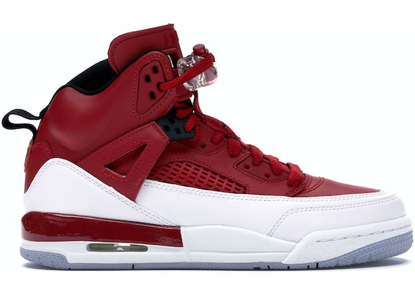 30805870a1f5 Buy Air Jordan Other Shoes   Deadstock Sneakers