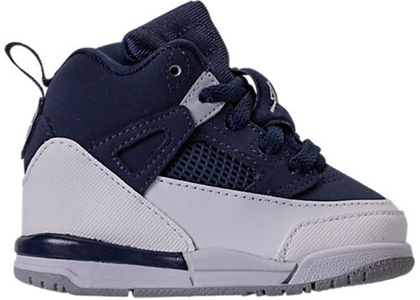 7402eeb66ecb Air Jordan Spizike Shoes - Release Date