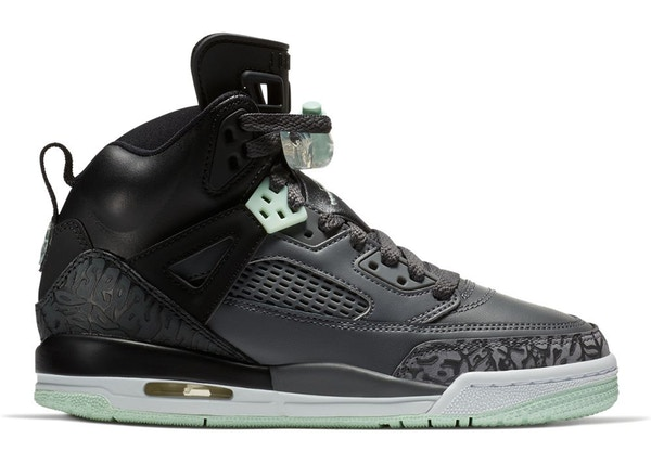timeless design 3c049 eae47 Jordan Spizike Mint Foam (GS)