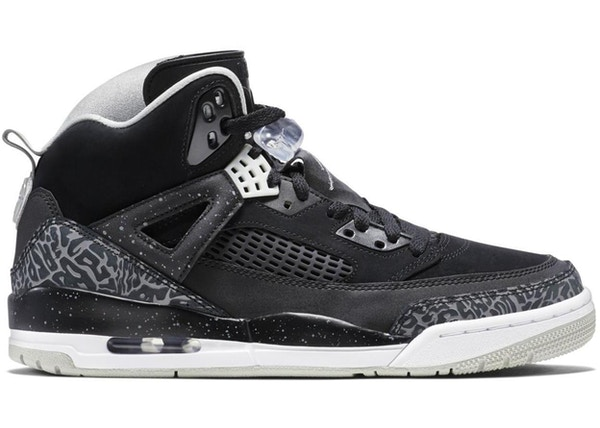 check out 9e289 d8be3 Jordan Spiz ike Oreo