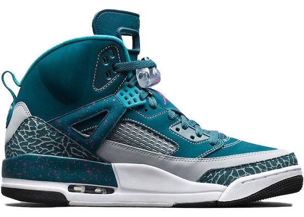 new styles bf3e4 90012 Buy Air Jordan Spizike Shoes & Deadstock Sneakers
