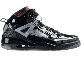 Air Jordan Spizike Shoes - Price Premium 2c5f9d100