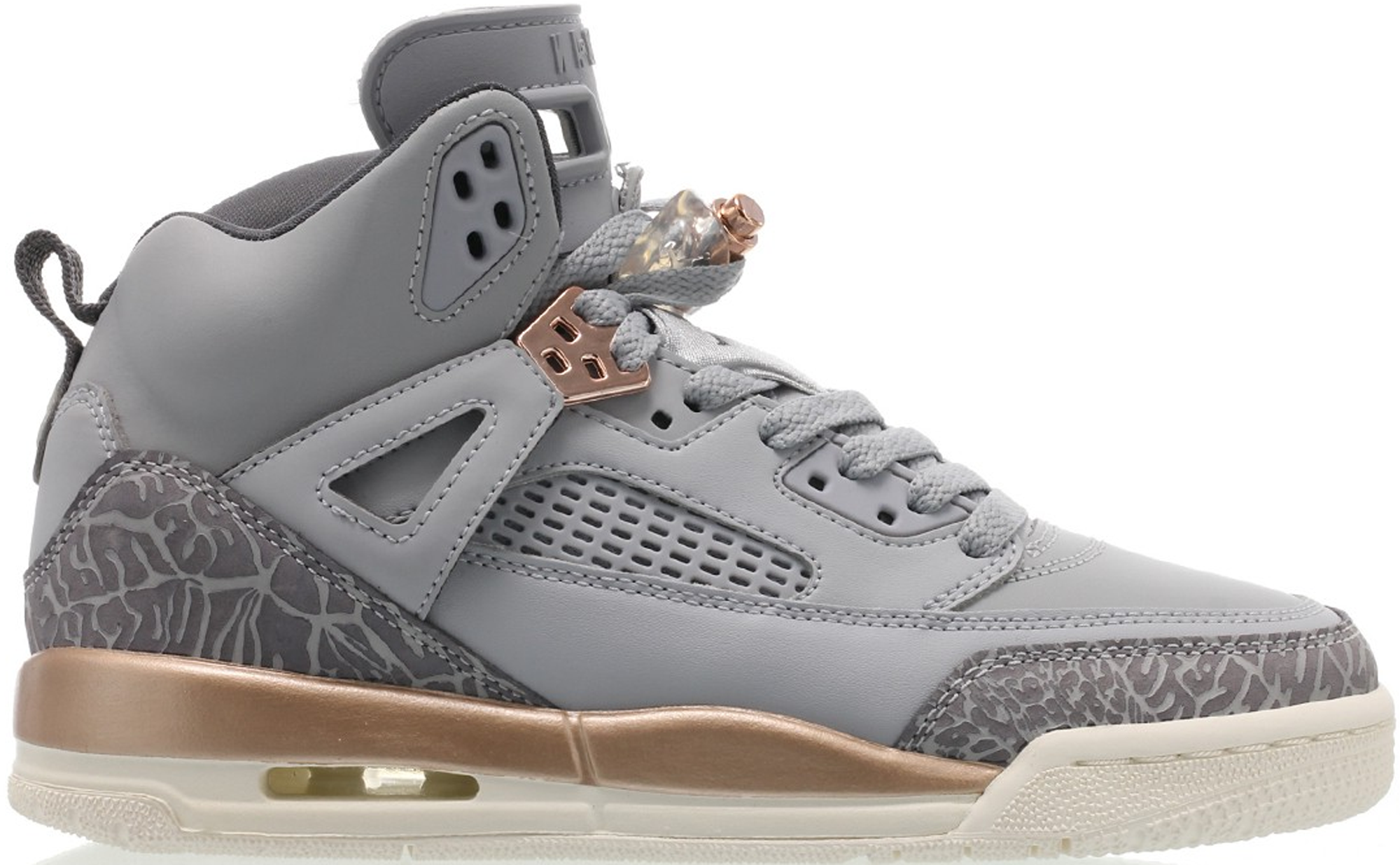 check out 958fe ad145 ... get air jordan spizike shoes release date 68c0f b57b5