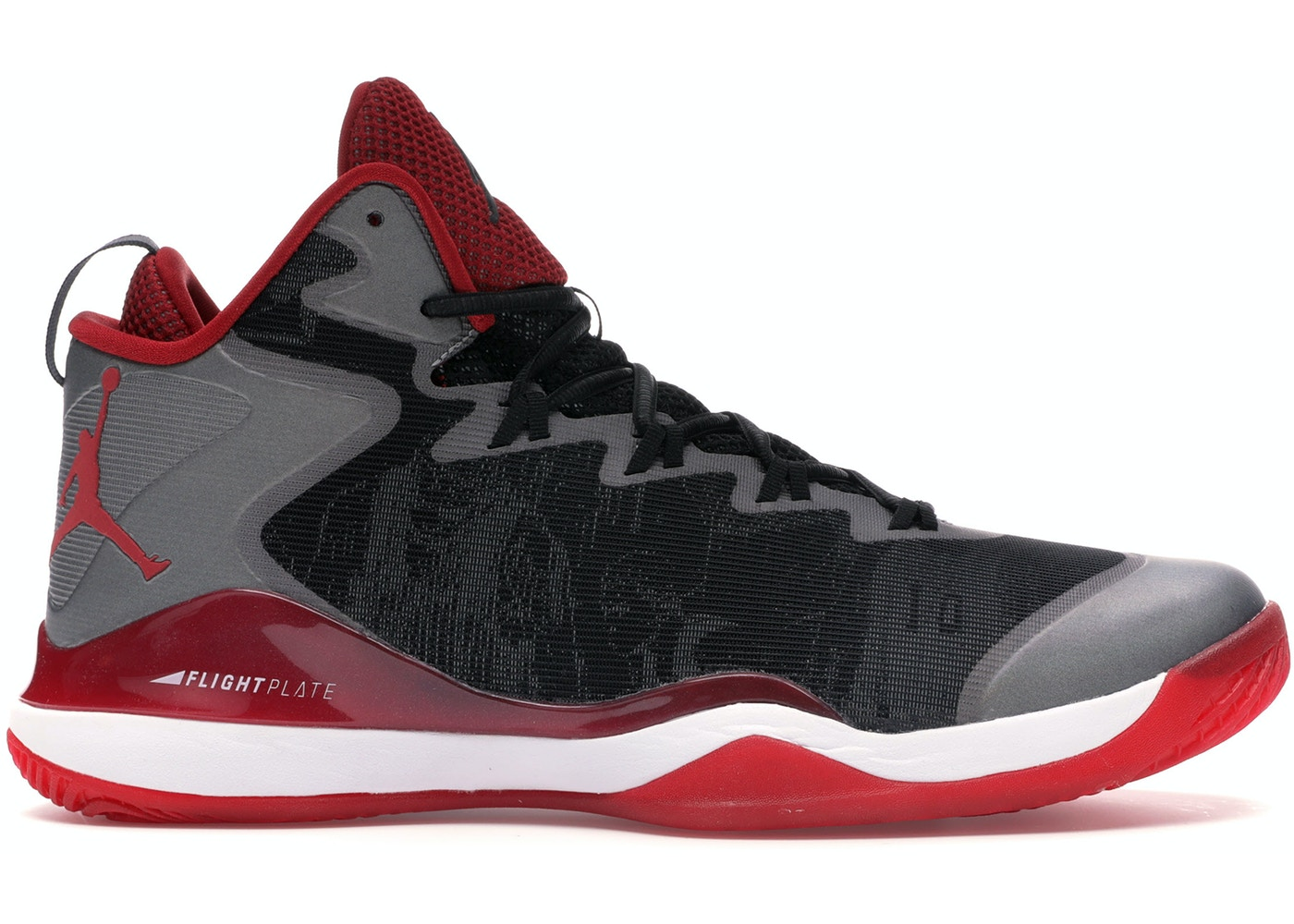 premium selection 587a5 0043b Sell. or Ask. Size: 12. View All Bids. Jordan Super.Fly 3 Slam Dunk