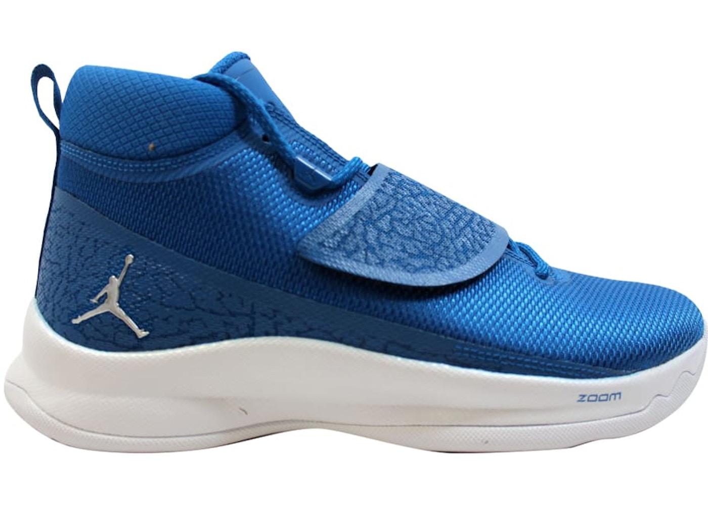 buy popular 7ed95 f3fec Air Jordan Shoes - Lowest Ask