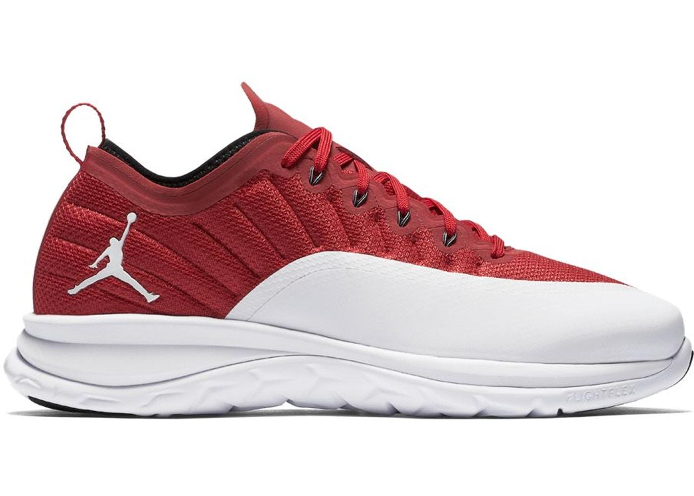 Jordan Prime Basket Boys Trainer Nike Bg OXZiPukT