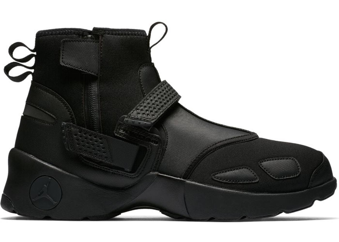 Sell. or Ask. Size  11. View All Bids. Jordan Trunner LX High Triple Black 2bec5c3f7