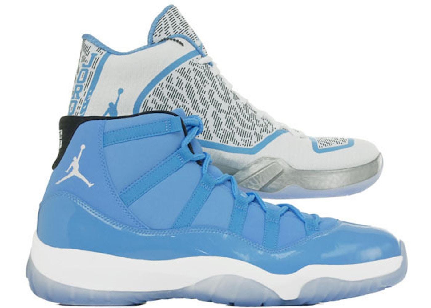 finest selection 487e8 c8030 Buy Air Jordan Packs Shoes   Deadstock Sneakers