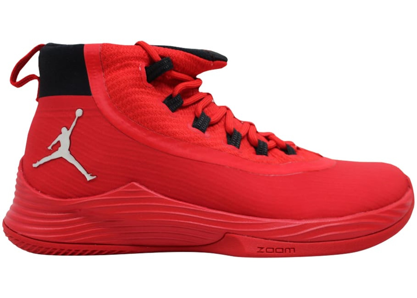 uk availability a3091 9b448 Sell. or Ask. Size --. View All Bids. Air Jordan Ultra Fly ...