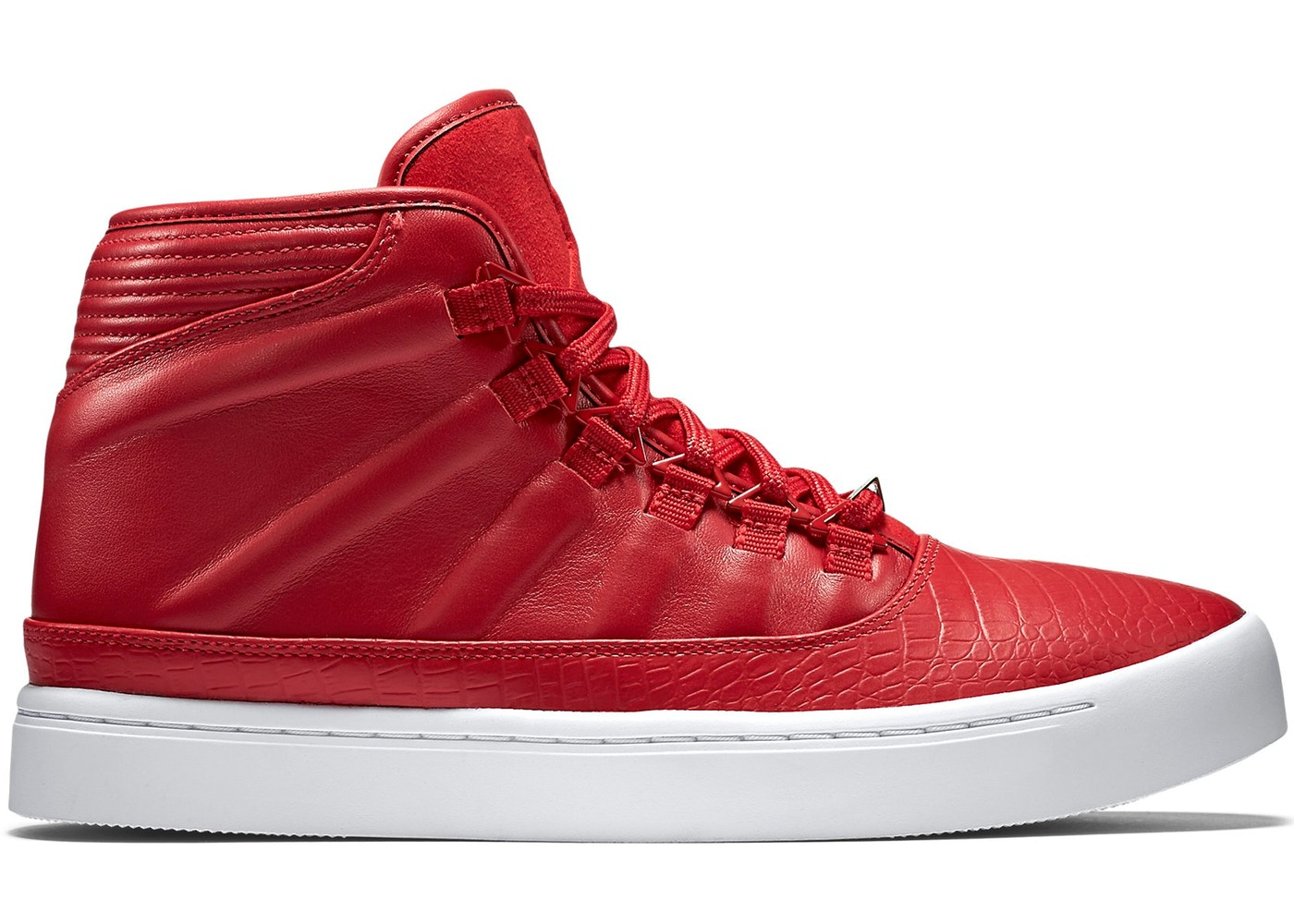 hot sale online 2021b f2329 Jordan Westbrook 0 University Red - 768934-601