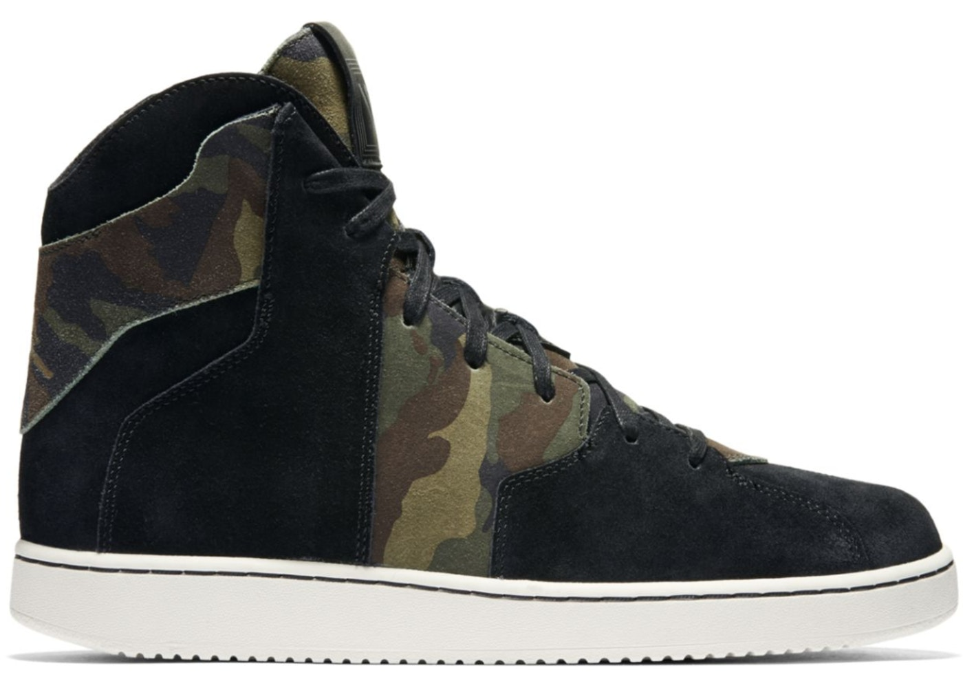 afbcc7d2586 Sell. or Ask. Size  9.5. View All Bids. Jordan Westbrook 0.2 Camo