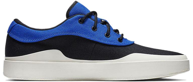 Jordan Westbrook 0.3 Black - AA1348-004