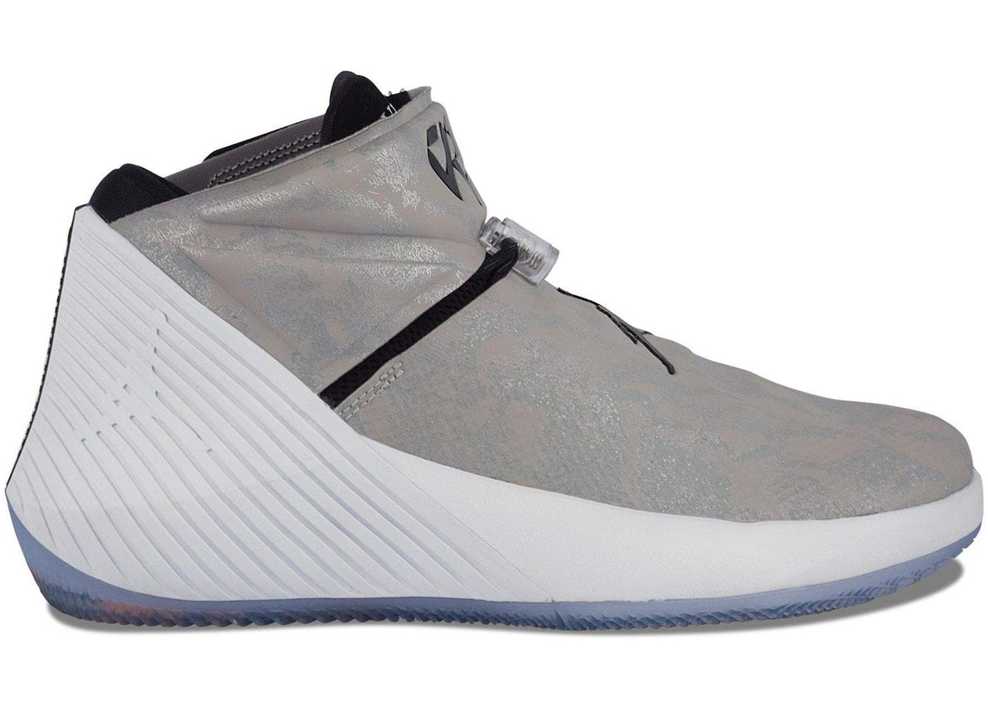 the latest 93c1e 0144f Sell. or Ask. Size 9. View All Bids. Jordan Why Not Zer0.1 ...
