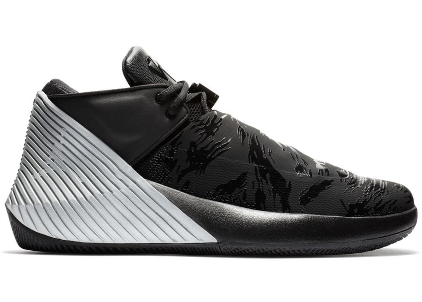23e1dc6b11d Air Jordan Other Shoes - New Highest Bids