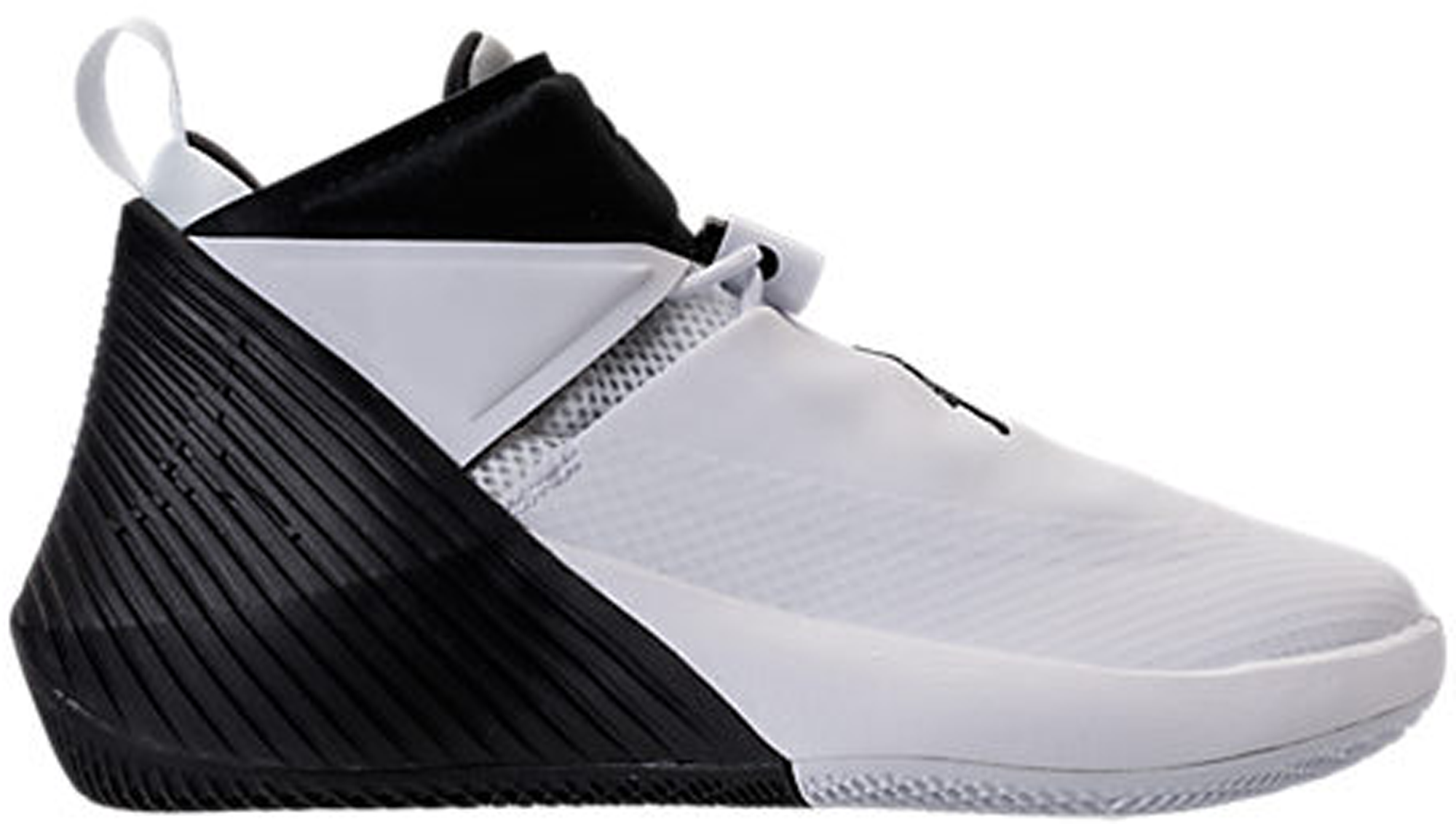 Jordan Why Not Zer0.1 2-Way (GS)
