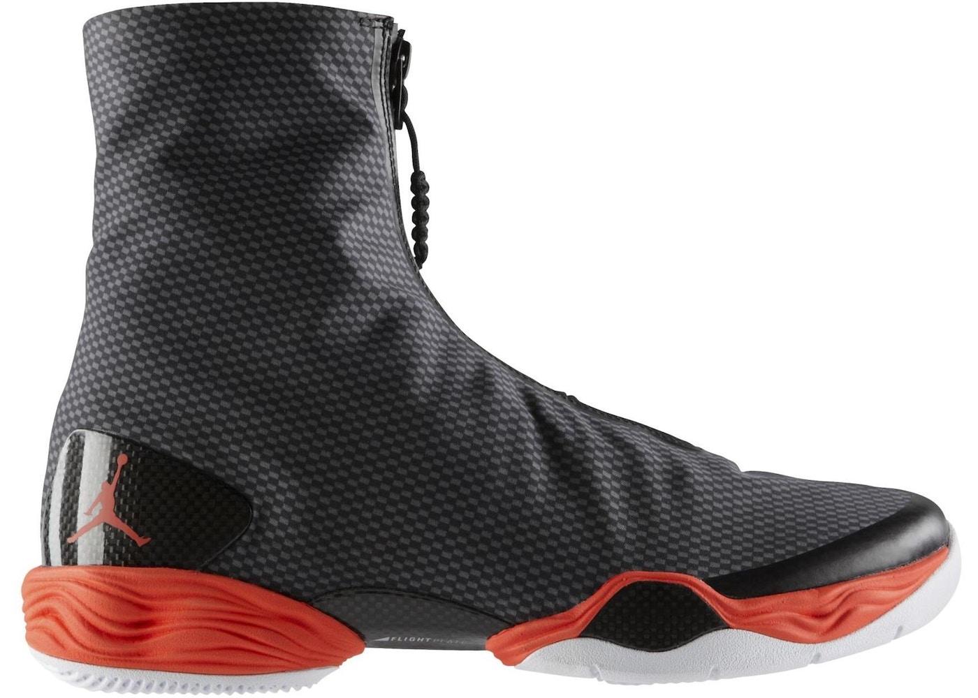 newest e286b 44315 Buy Air Jordan 28 Shoes & Deadstock Sneakers