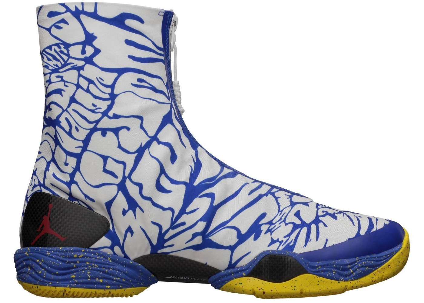newest 92ce1 9c116 Buy Air Jordan 28 Shoes & Deadstock Sneakers