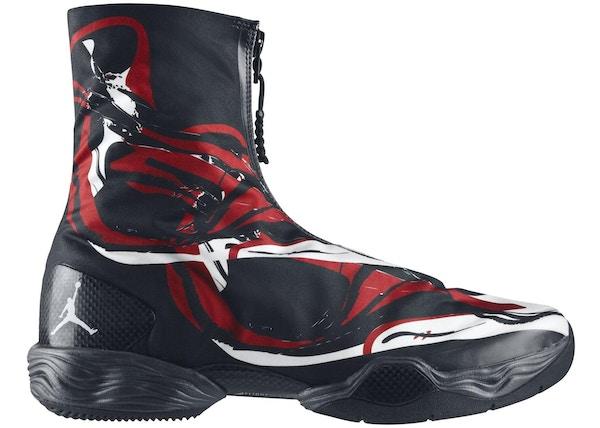 cheap for discount 0c7c8 01516 Jordan XX8 Playoffs (Oak Hill)