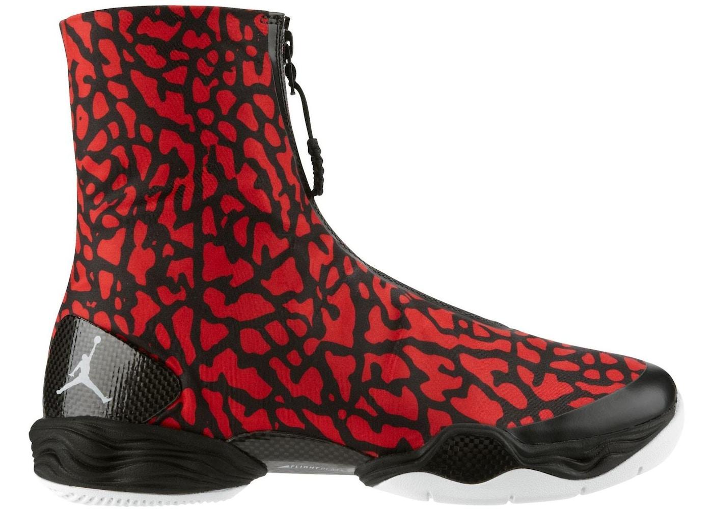newest a7c58 c9487 Buy Air Jordan 28 Shoes & Deadstock Sneakers