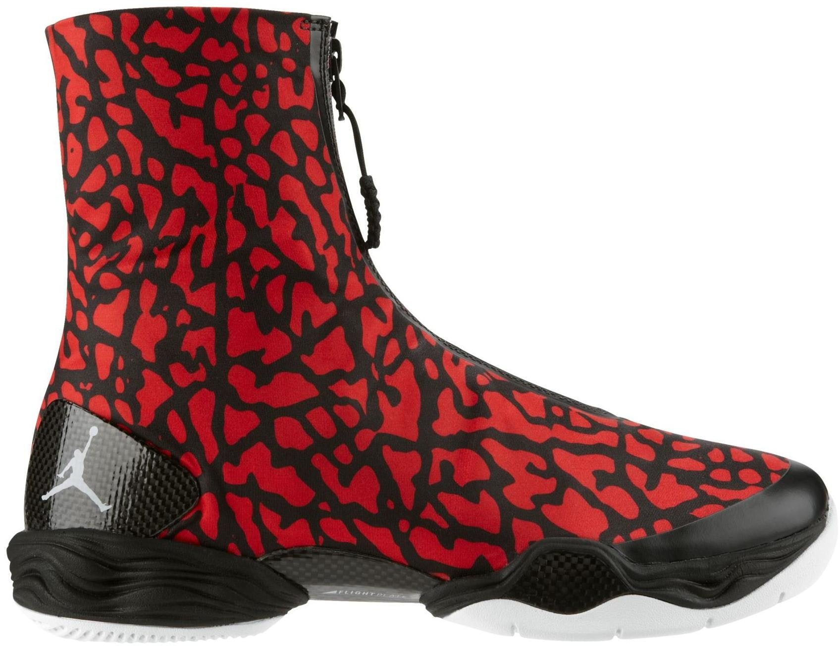 48d625e301e9ac Air Jordan 28 Size 15