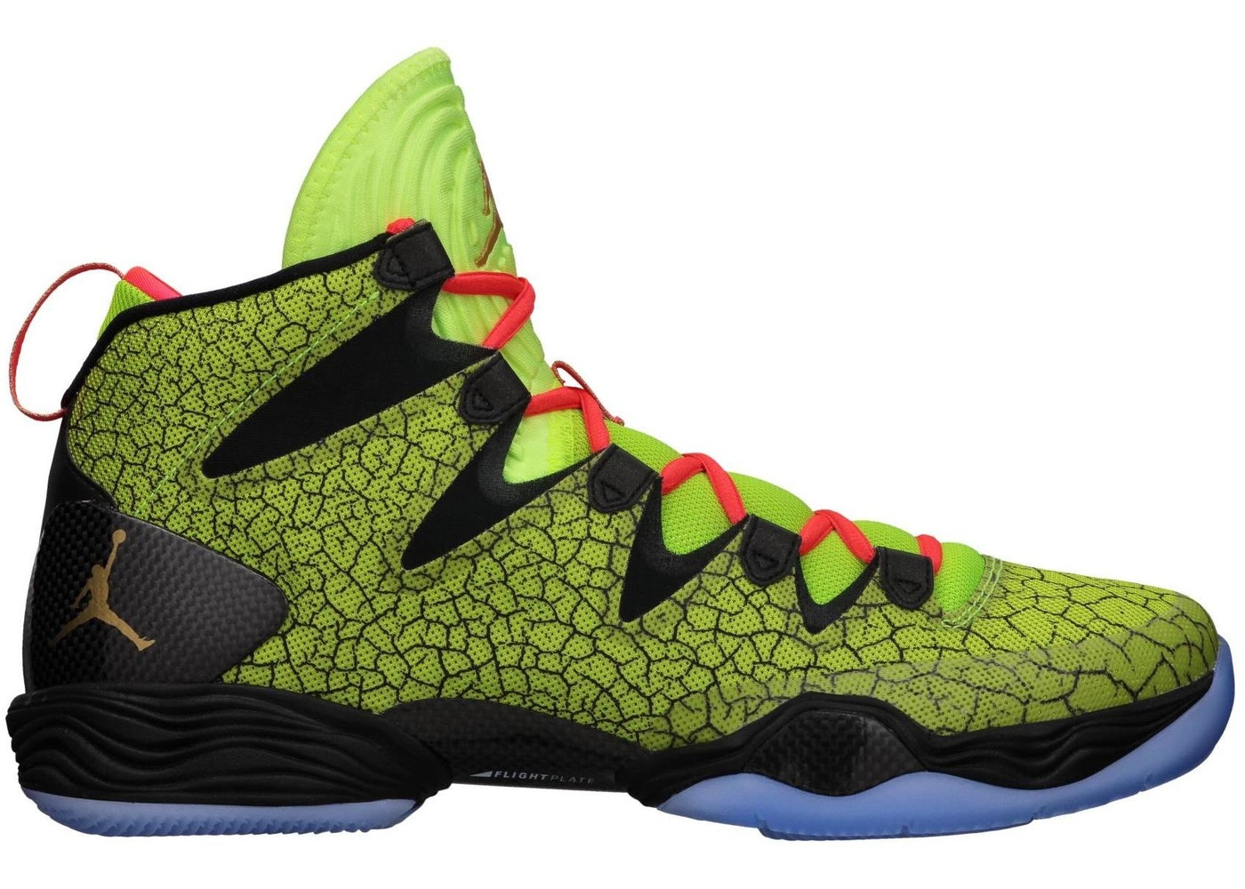 hot sale online 86afe ffaeb Sell. or Ask. Size 8. View All Bids. Jordan XX8 SE All-Star