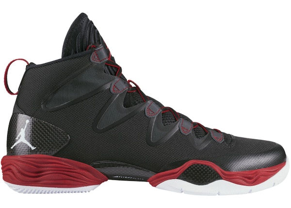 the latest 26216 8ce4e Jordan XX8 SE Bred