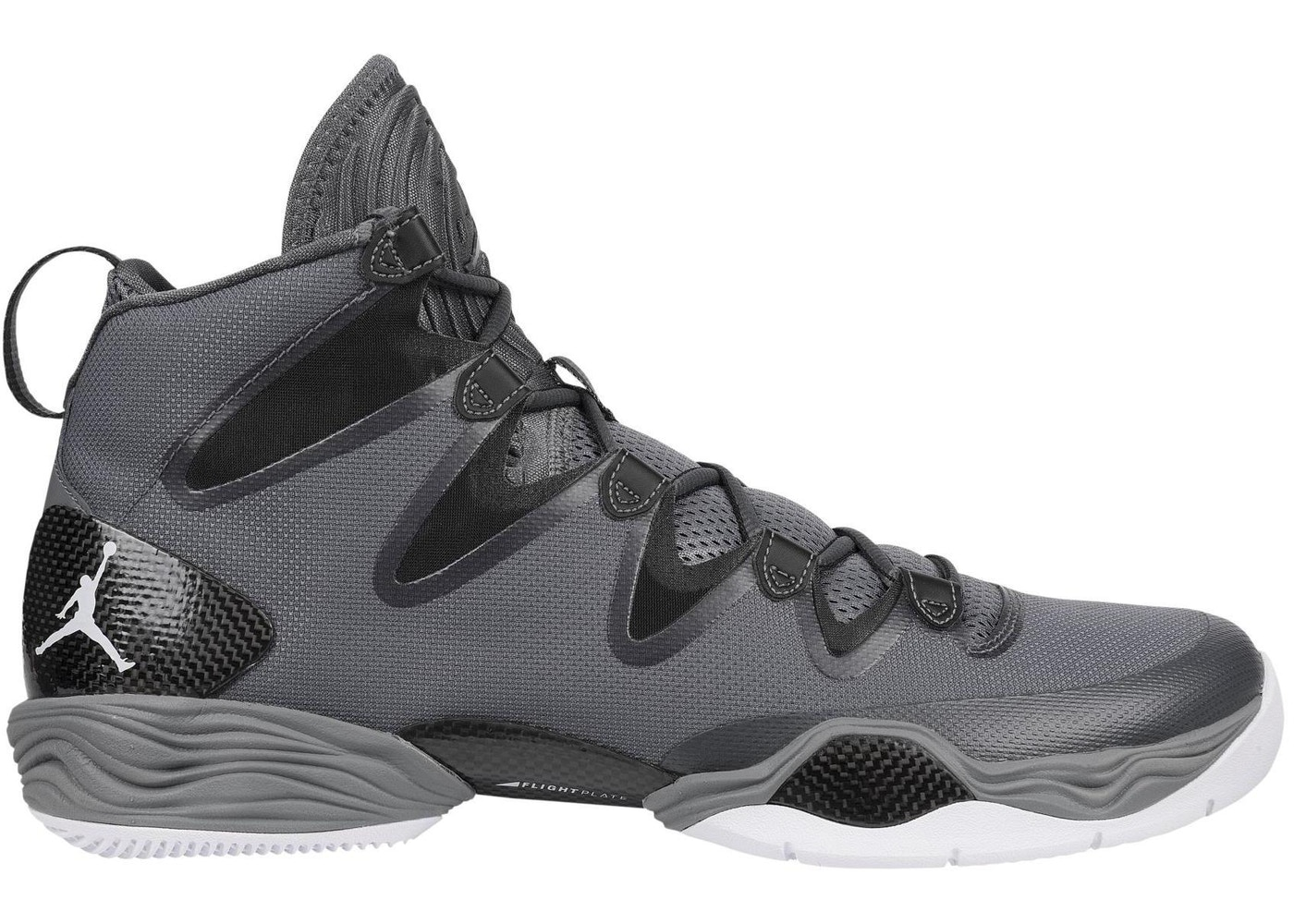 new products 8b2cd 717ed Sell. or Ask. Size: 10.5. View All Bids. Jordan XX8 SE Cool Grey