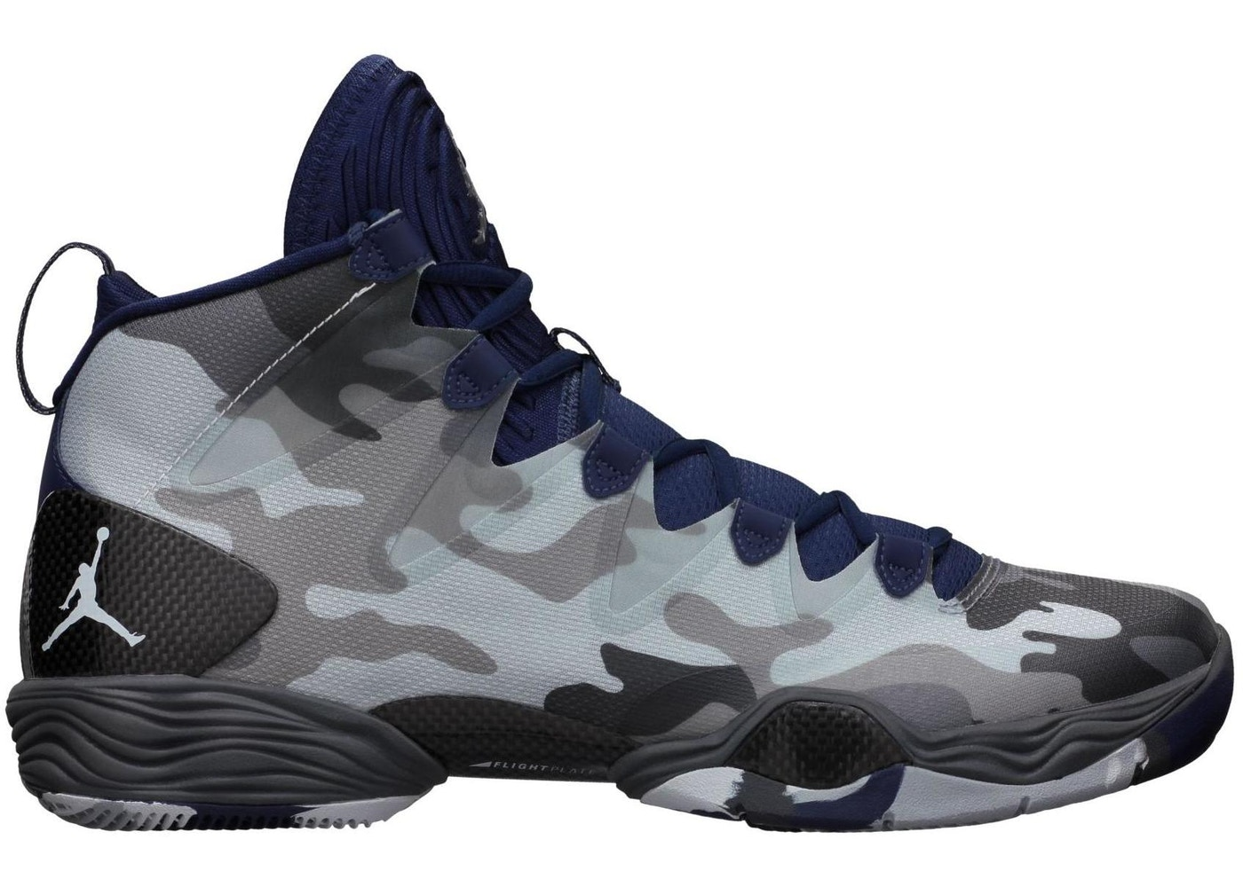 05fec5c8ae7f Sell. or Ask. Size  14. View All Bids. Jordan XX8 SE Georgetown Camo