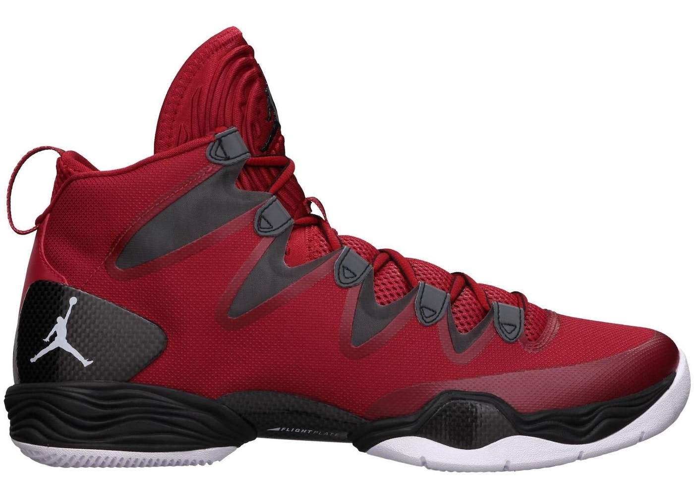 new arrival 1e3a6 dc0d1 Sell. or Ask. Size  9.5. View All Bids. Jordan XX8 SE Gym Red