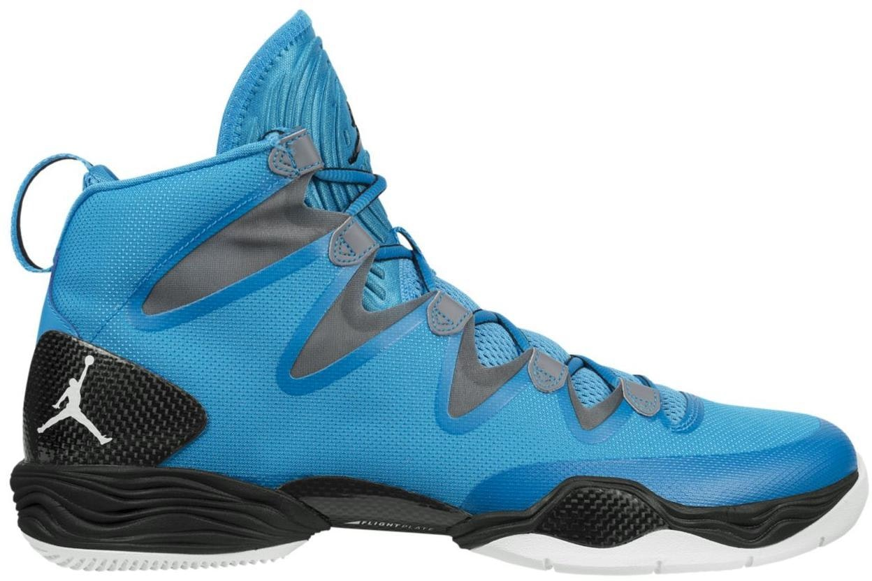 Jordan XX8 SE Powder Blue
