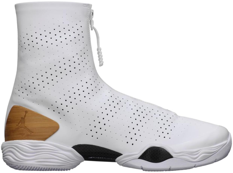 Buy Jordan Shoesamp; Deadstock Sneakers Air 28 xBdrthCsQ